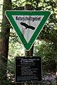 Bad Liebenzell-Neuhausen - NSG Monbach 01 ies.jpg