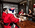 Bad Santas in Red Bank, New Jersey (4216764859).jpg