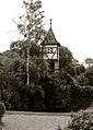 Bad Wimpfen (Kaiserpfalz Wimpfen) -- Nürnberger Türmchen (7954506850).jpg