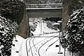 Baden-Baden-Merkurbergbahn-22-Aufstieg-Mittelstation-2010-gje.jpg