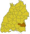 Baden wuerttemberg bc.png