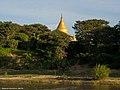 Bagan, Myanmar (10845216146).jpg