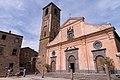 Bagnoregio,Italia--2.jpg