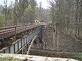 Bahnbrücke zwischen Deutschland und Polen.jpg