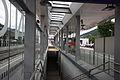 Bahnhof schladming 1673 13-06-10.JPG