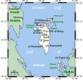 BahrainOMCmap.png