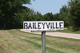Baileyville, IL Sign.JPG
