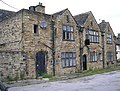 Bailiff Bridge Club - geograph.org.uk - 507932.jpg