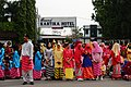 Baju Adat Melayu Pontianak.jpg