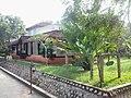 Balaji Nagar, Kumbakonam, Tamil Nadu 612001, India - panoramio (4).jpg