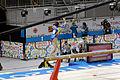 Balance Beam Ginna Escobar, 2015 Pan Am Games 1.jpg