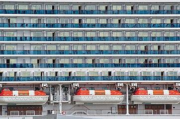 Balconies Cruise Ship Southampton 2016.jpg