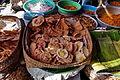 Bali market 1.jpg