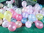 Balloons 3.jpg