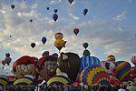 Balloons in morning liftoff.jpg