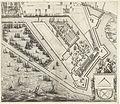 Balthasar Florisz. van Berckenrode - Amsterdam (1625) 3-3.jpg