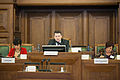 Baltijas Asamblejas 32. sesijas atklāšana (11117034883).jpg