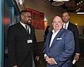 Baltimore City Cabinet Meeting (28942329508).jpg