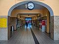 Bamberg Bahnhofshalle Corona-20200415-RM-154248.jpg