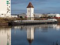Bamberg Hafen Getreidelift 012025.jpg