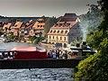 Bamberg Sandkerwa-20110825-RM-175552.jpg