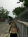 Banda Aceh, Banda Aceh City, Aceh, Indonesia - panoramio (53).jpg