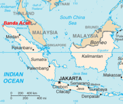 April 2012 ACEH EARTHQUAKE - Wikipedia, the free encyclopedia