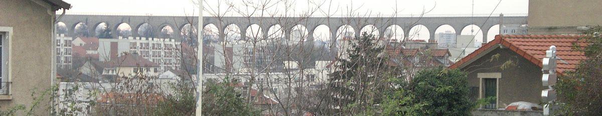 Vitesse datant pont d'Allan Vitesse rencontres jeunes Paris