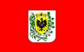 Bandeira-trezetilias.png
