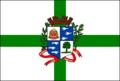 Bandeira Taiuva.png