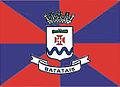 Bandeira de Batatais.jpg