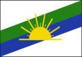 Bandeira de Lagoa da Confusão.png