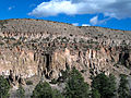 Bandelier cliff dwellings.jpg