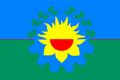 Bandera bonaerense.PNG
