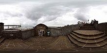 Bandra-fort-mumbai.jpg