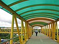 Bandra Skywalk 1.jpg