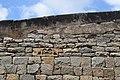 Bangalore Fort DSC 6104.jpg