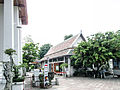 Bangkok 2014 PD 013.jpg