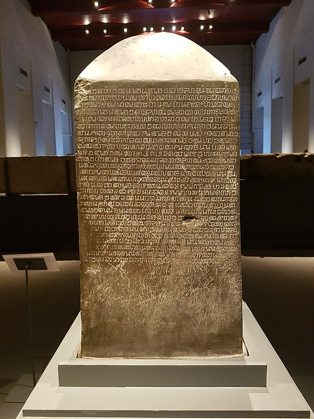 Thai script - Wikiwand