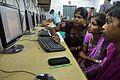 Bangla Wikipedia National Seminar and Workshop - Hijli College - West Midnapore 2015-09-28 4403.JPG
