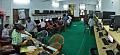 Bangla Wikipedia National Seminar and Workshop - Hijli College - West Midnapore 2015-09-28 4431-4435.tif