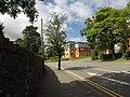 Bangor, UK - panoramio (144).jpg