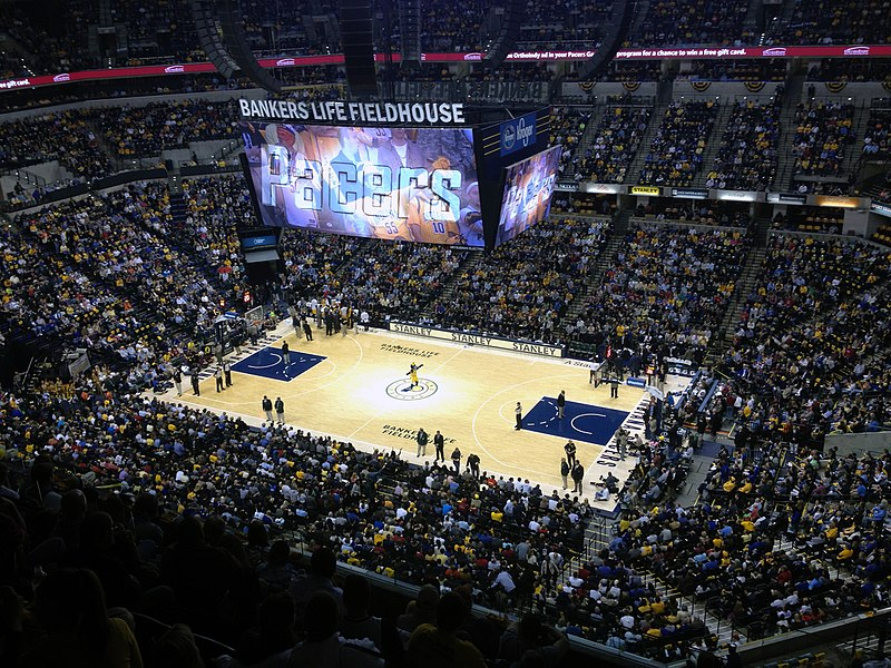 Bankers Life Fieldhouse.JPG