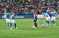 Barça - Napoli - 20140806 - 40.jpg