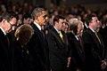 Barack Obama at Sandy Hook interfaith vigil.jpg