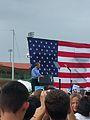 Barack Obama in Kissimmee (30823670285).jpg