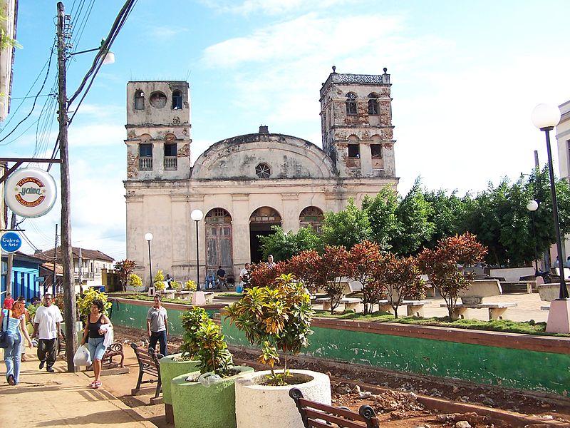 File:Baracoa 5703.JPG