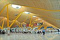 Barajas Airport (Madrid) (4685194730).jpg