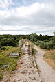 Barbegal aqueduct 22.jpg