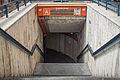 Barberini Rome Metro.jpg